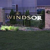 The Windsor