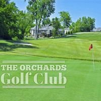 Orchards Golf Club