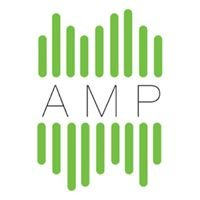 Capital's Activity Management & Programming (AMP)