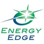 Energy Edge LLC