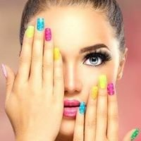 Academy Of Cosmetology
