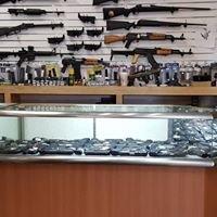 Monticello Pawn & Gun