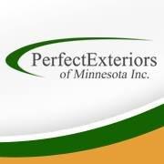 Perfect Exteriors of Minnesota