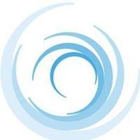 Blueprint Schools Network