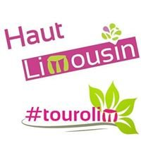 Destination Haut Limousin