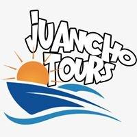 Juancho tours