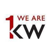 Keller Williams Capital Partners Worthington