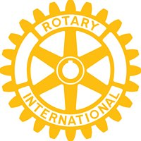 Rotary Club of Orlando Dragons