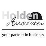 Accountants Holden Associates - UK wide Cloud Accounting Services