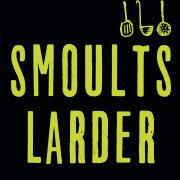 Smoult's Larder
