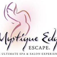 The Mystique Edge Dayspa and Salon