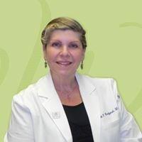 Dr. Woodyard Plastic Surgery