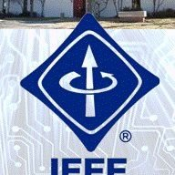 DU IEEE Student Branch