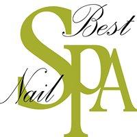 Best Nail Spa