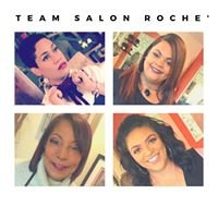 Salon Roche'