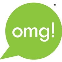 Ontra Marketing Group