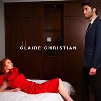Claire Christian Couture Ltd