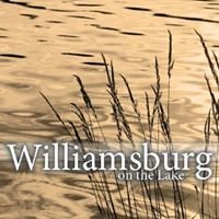 Williamsburg on the Lake Elkhart Apartments
