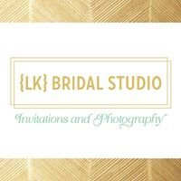 LK Bridal Studio