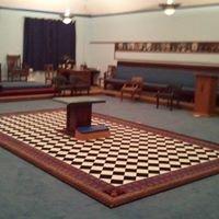Myrtle Lodge #108