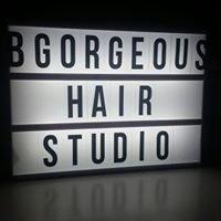 B'Gorgeous Hair and Makeup Studio