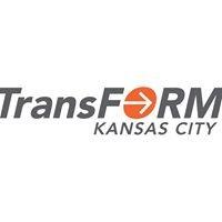 Transform KC