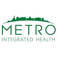 Metro Integrated Health