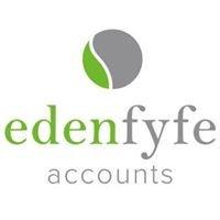 Eden Fyfe Accounts