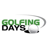 Golfing Days