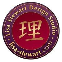 Lisa Stewart + CalligraphyPets