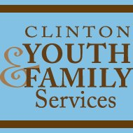 The Clinton Youth & Family Service Bureau