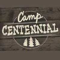 Camp Centennial