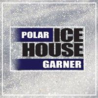 Polar Ice House of Garner