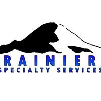 Rainier Specialty Services