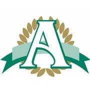 Abbyshire Place Nursing and Rehabilitation