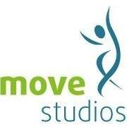Move Studios