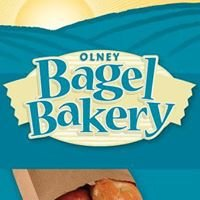 Olney Bagel Bakery