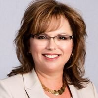Lisa Sanderson, Keller Williams Real Estate in the Poconos