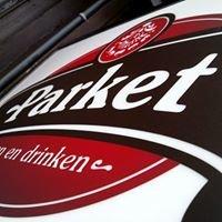 Café Parket