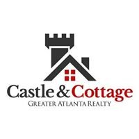 Castle and Cottage Realty ATL
