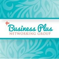 Business Plus Networking Group South Bay