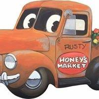 Honey's Marketplace