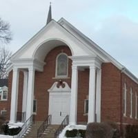 Federated Church of Wauconda