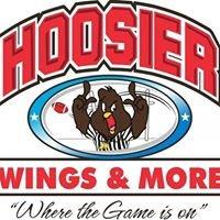 Hoosier Wings & More