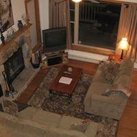 Camelback, The Pocono Mountains, PA - Claudia's Vacation Rental Home