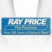 Ray Price Cars