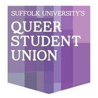 Suffolk University's Queer Student Union