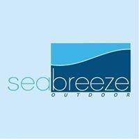 Seabreeze Outdoor