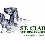 St Clair Vet Group