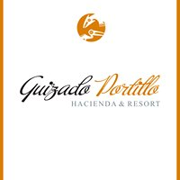 Guizado Portillo Hacienda & Resort